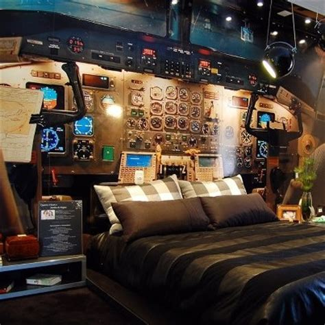 Coolest Bedrooms by The World S Catalog Of Ideas