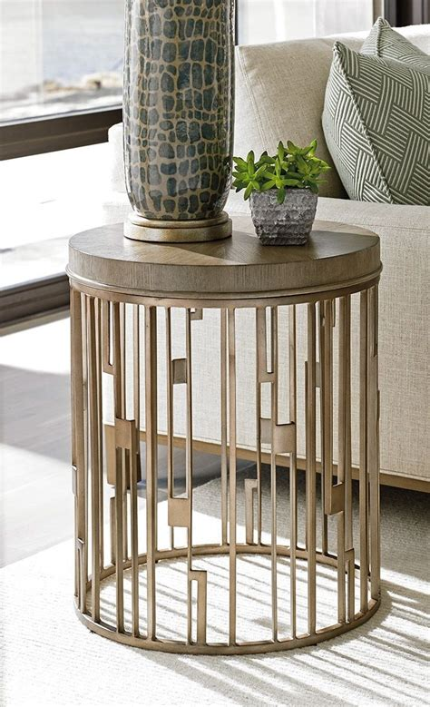 side table designs 25 best ideas about side tables on pinterest ikea side