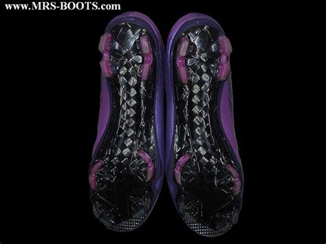 alexis sanchez new boots alexis sanchez nike boots