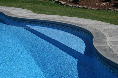 pool after c section marquee homepage marquee pools service inc