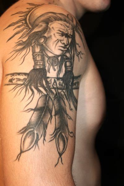 tattoos that represent freedom 28 tattoos that symbolize freedom 48 best images