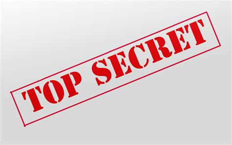 secret pictures topsecret