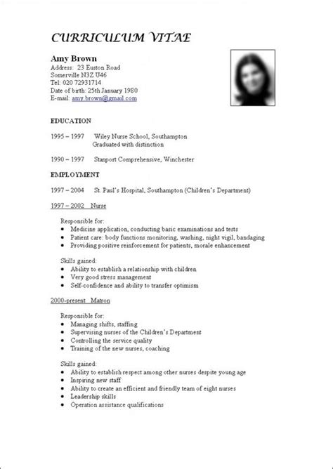 where to get resume help 100 images top dissertation results