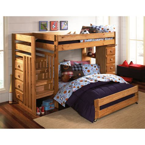 bunk bed storage bunk beds with loft storage ideal bunk beds with loft babytimeexpo furniture
