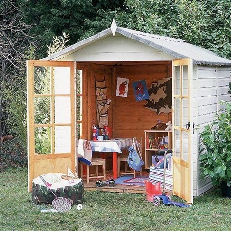 awesome backyard sheds 15 awesome ideas for your backyard this summer part 1