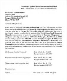 Authorization Letter Lawyer Examples Of Authorization Letter