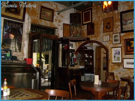 napoleon house new orleans napoleon house new orleans travelsfinders com 174