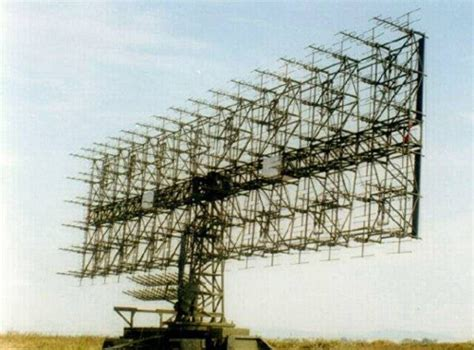 chinese radar developments klj series and others page