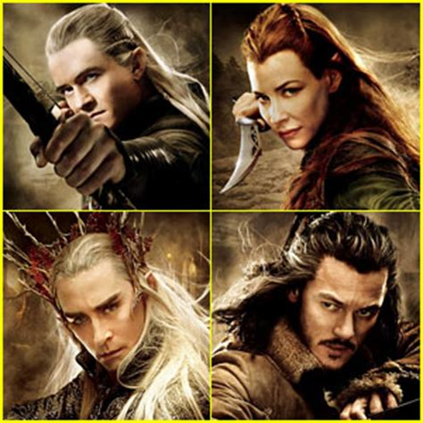orlando bloom hobbit orlando bloom hobbit the desolation of smaug character