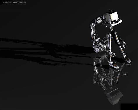 black robot wallpaper robot wallpaper hd wallpapers widescreen desktop
