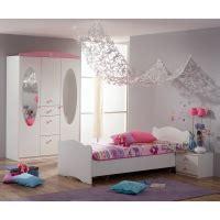 Kleiderschrank Höhe 120 by Kinderzimmer Gestalten Und Einrichten Mit Lipo