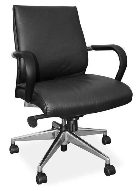 recliner chairs pretoria office chairs pretoria office chair furniture