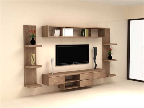 fabulous bedroom tv cabinet design ideas 12 with additional small home remodel ideas with modern tv units for bedroom images cabinet designs also