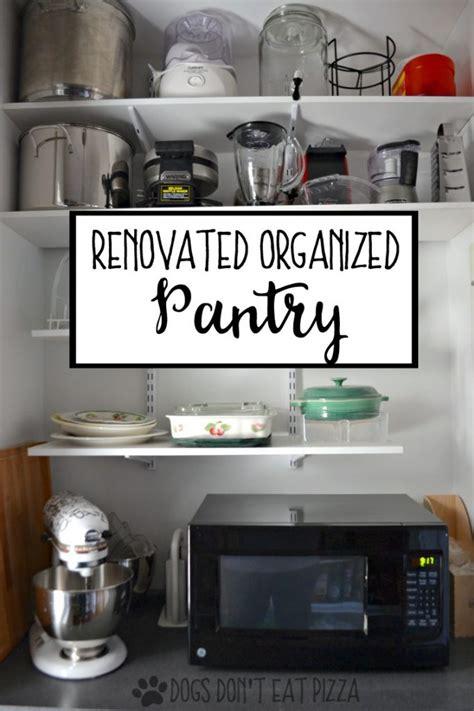 ideas for organizing kitchen pantry kitchen pantry organizing ideas white lace cottage