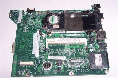 Matherboard Acer Aspire One D722 acer aspire one zg5 motherboard for ssd da0zg5mb8f0 da0zg5mb8e0 da0zg5mb8g0 ebay