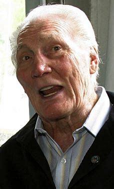 Palance Dies At 87 2 by Oscar Winning Actor Palance Dies At 87