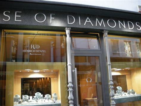 house of diamonds tis indeed the house of diamonds photo