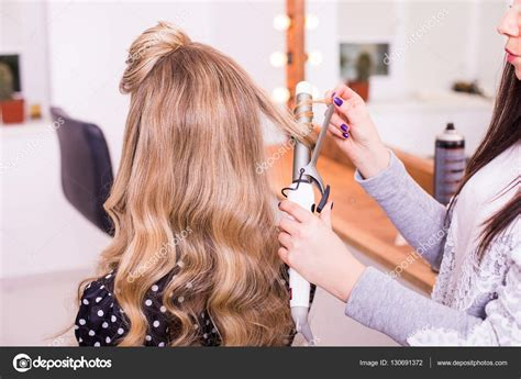 hairstyles using curling iron hairstyles using curling iron hairstyles by unixcode