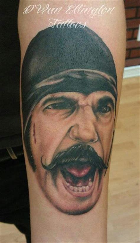 daniel day lewis tattoos pin by ellington on tattoos