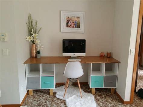 kmart corner desk 570 best images about kmart australia style on