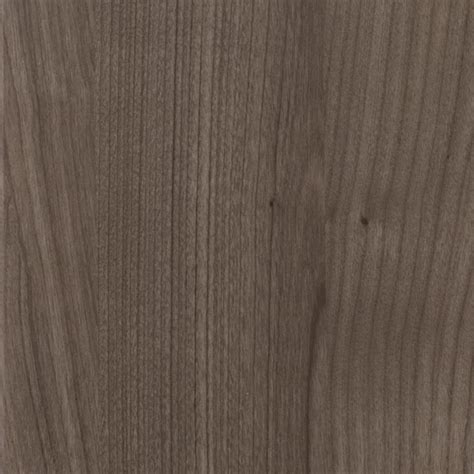 grey canaletto walnut cabinets doors
