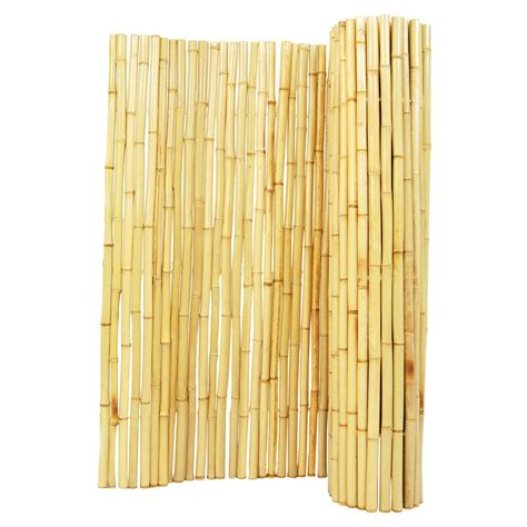 backyard x scapes backyard x scapes bamboo fence outdoor furniture design and ideas gogo papa