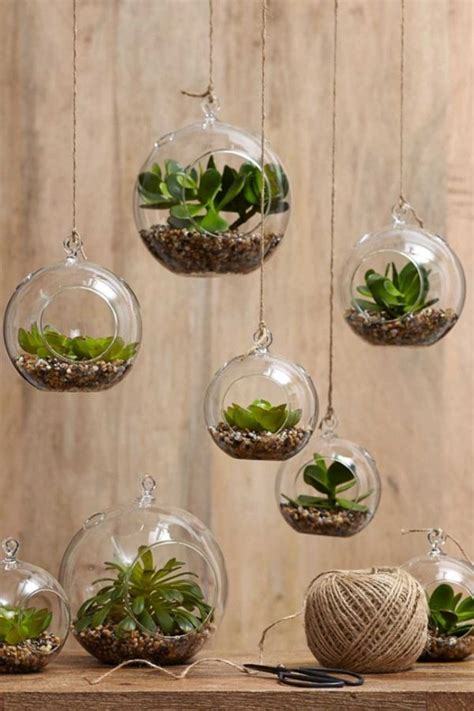 Interior Gardening Ideas 12 Creative Indoor Garden Ideas For Your Home Decor