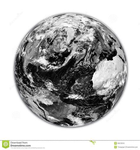 nymphas noirs terres de b005r2108m la terre noire photo stock image 30579310
