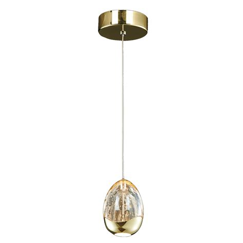 Black And Gold Large Pendant Light Gold Pendant Light