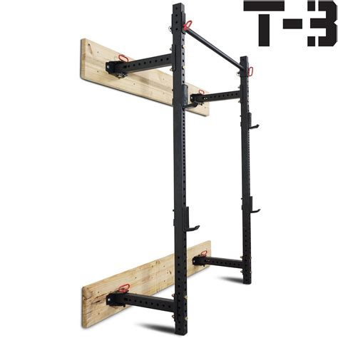 best power rack for home june 2017 buyer s guide