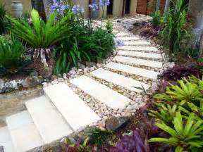 Ideas For My Garden Garden Path Design Ideas Get Inspired By Photos Of Garden Paths From Australian Designers