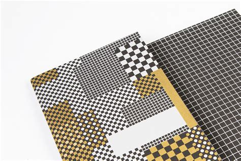 pattern maker jobs new york space diary on behance