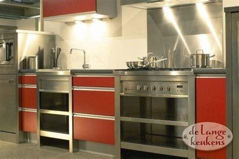keuken inspiratie kookeiland keuken inspiratie keuken met kookeiland de lange keukens