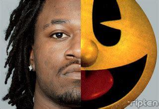 Pacman Jones Criminal Record Its Never In Cincinnati May 2010