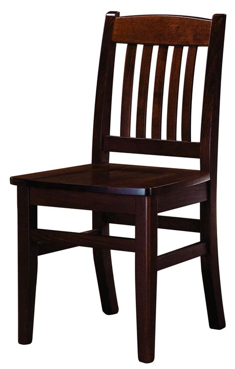 sedie a torino sedia torino mobilclick