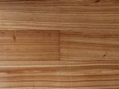 zebra wood flooring zebra solid hardwood flooring