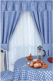 country kitchen curtain designs interior amp exterior doors