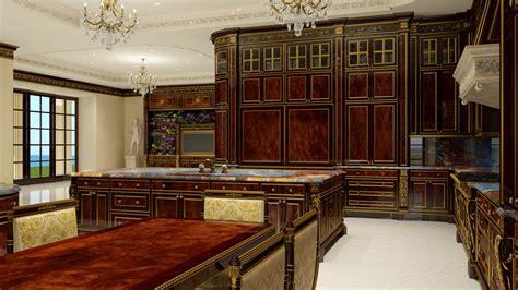 cuisine des 騁ats unis le palais royal de floride la villa la plus ch 232 re des
