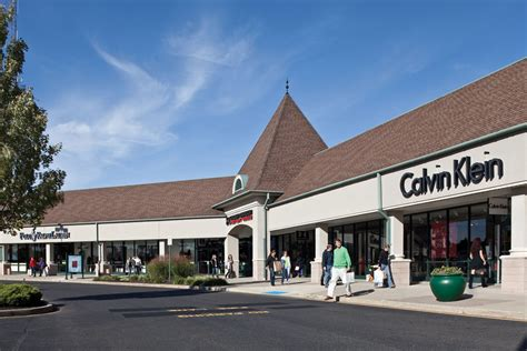 Garden State Plaza Mall Hours by Garden State Mall Sales 28 Images Insopack Company