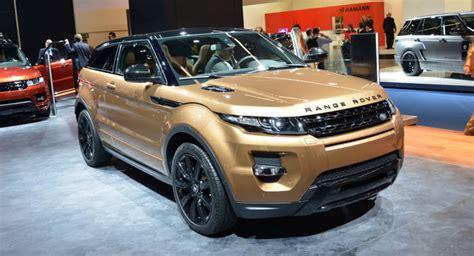 range rover price 2014 carscoops range rover posts