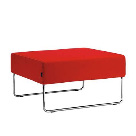 Sedute Per Bar by Host 793 Per Bar E Ristoranti Sistema Di Sedute Modulari