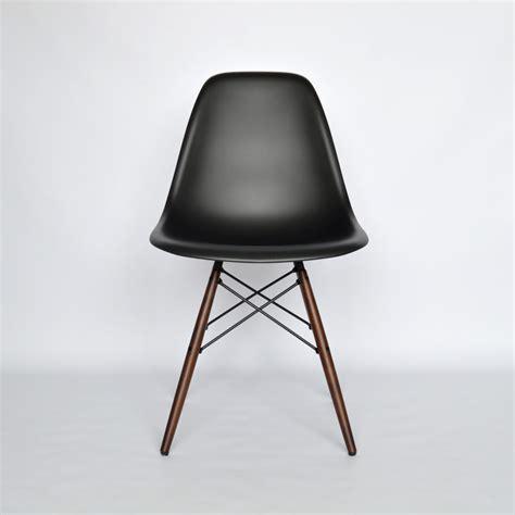 stuhl schwarz eames stuhl schwarz sourcecrave