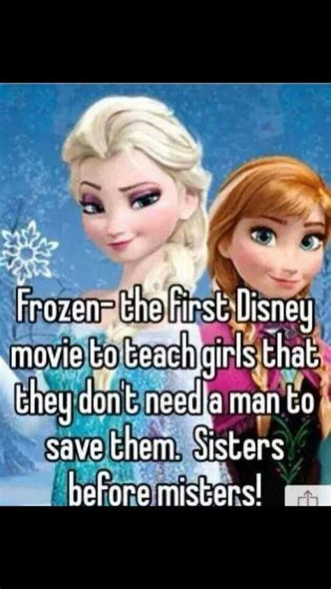 film frozen in urdu raising girls disney movies and raising on pinterest