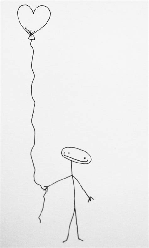 stick figure tattoo designs best 25 stick figure ideas on stick