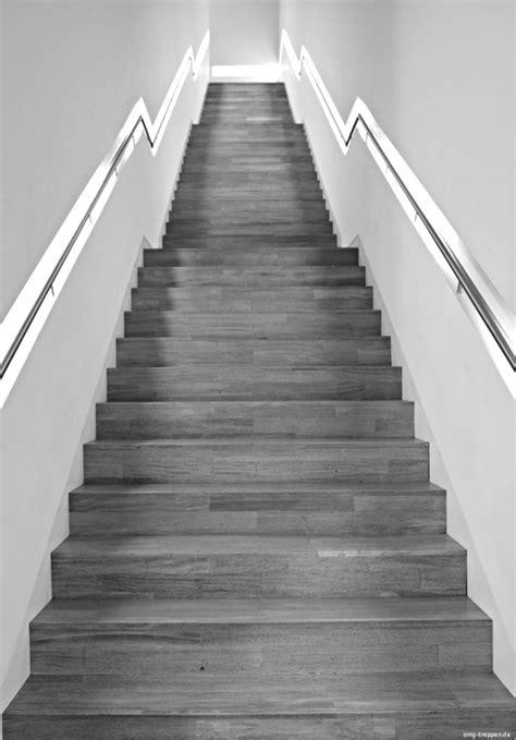 bewegungsmelder treppe smg treppen treppenlicht smg treppen