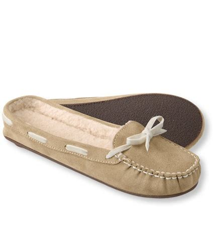 slippers ll bean pin by ambrosino on products and gifts
