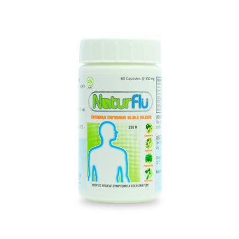 Mastin Plus Isi 30 kesehatan tubuh asma natur flu pom tr 122 365 671