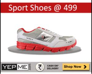 sports shoes coupon sports shoes coupon code 28 images hibbett sports