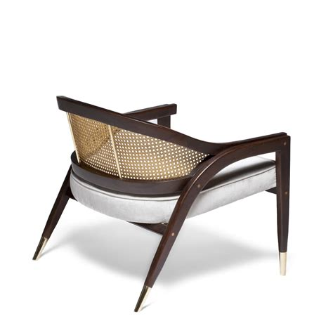 Mesh Chaise Lounge Chairs Design Ideas Mesh Lounge Chair Design Ideas Teak Sun Lounger With Mesh Fabric Contemporary Outdoor Chaise