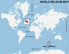 belgium world map how to spell saison page 3 home brew forums